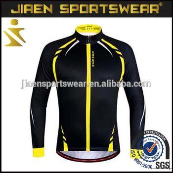 best winter waterproof cycling jacket mens best breathable winter waterproof cycling jacket