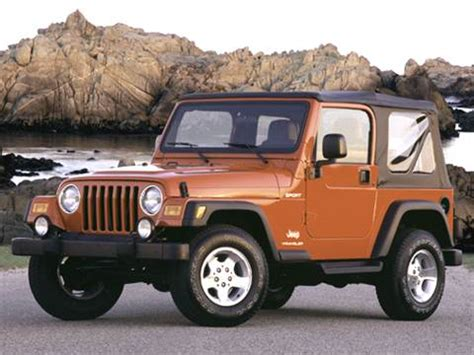 blue book value for used cars 2004 jeep wrangler parental controls 2006 jeep wrangler pricing ratings reviews kelley blue book