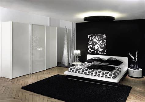 doors bedroom furniture contemporary chrome and white bedroom furniture further german bedroom