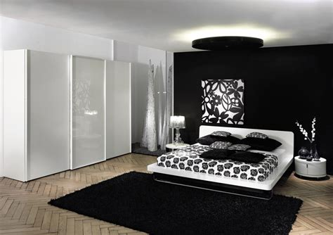beautiful black bedrooms bedroom black and white beautiful colored bedroom design