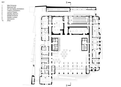 www floor plan design com apartment extraordinary floor plans design of marmalade