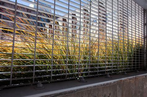 design environment uc master of landscape architecture uc berkeley college of