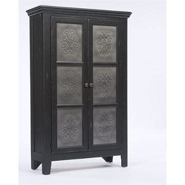 Home Design Center Howell Nj by 5397 72b Broyhill Furniture Attic Heirlooms Pie Safe Black