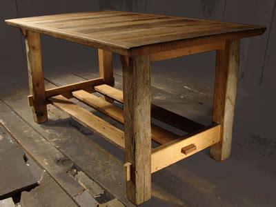 eco1start high coffee table