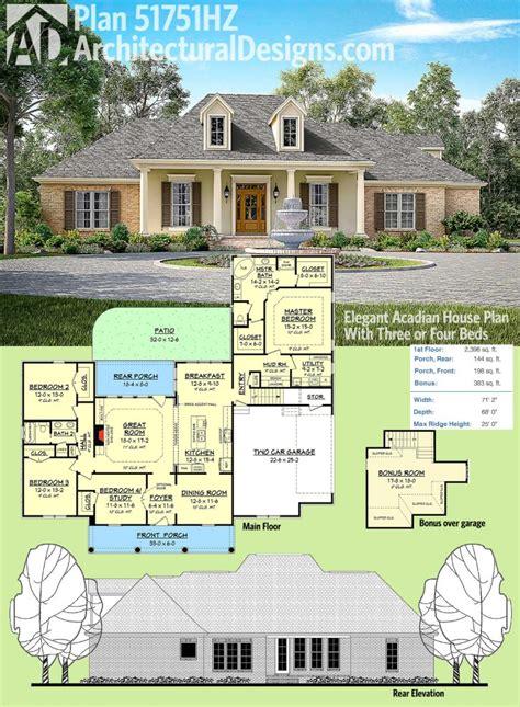 home design acadian home plans  inspiring classy home design ideas whereishemsworthcom