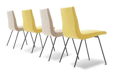 Chaise Tv Paulin by Utile No Comment Paulin