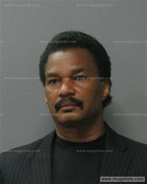 City Of New Orleans Arrest Records Mugshots Mugshots Search Inmate Arrest Mugshots Arrest Records