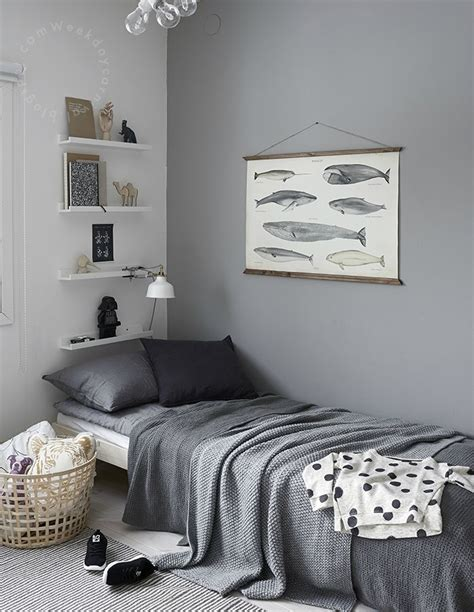boys gray bedroom 25 best ideas about gray boys rooms on pinterest gray