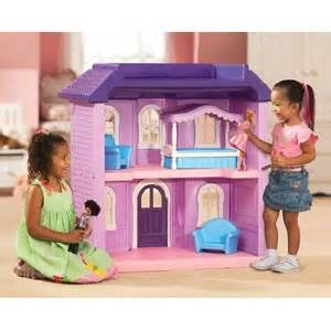my size doll house little tikes my size barbie and dollhouse furniture on pinterest