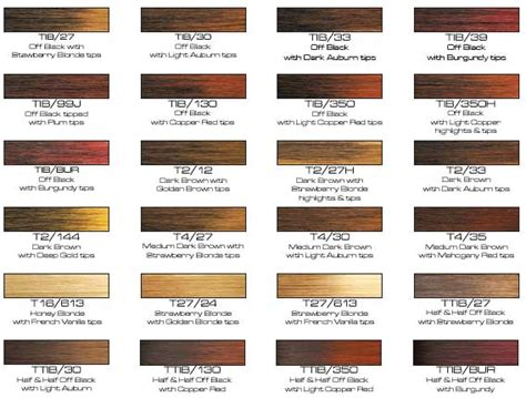 schwarzkopf color hair color chart schwarzkopf hair color chart live colour xxl hairstyles