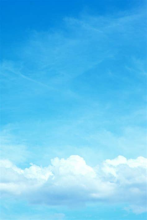 best clouds best 25 blue sky clouds ideas on blue sky