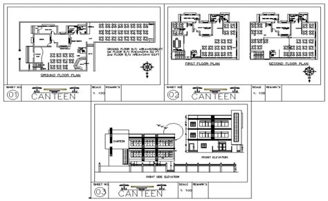 Lovely Apartment Floor Plans Designs #5: 4016d189ce02b599a5a1dc0bbf0b8a50.png