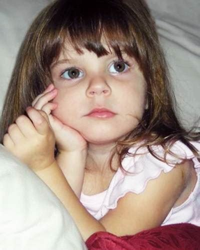 casey always talks about having wants a two story bedroom casey anthony not guilty of her 2 years old daughter