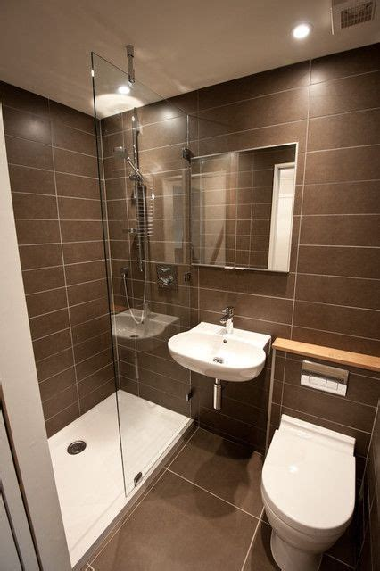 small ensuite bathroom ideas 17 best ideas about small bathroom designs on pinterest