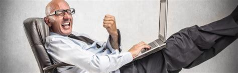 freelance research writing companies websitereports12 web fc2