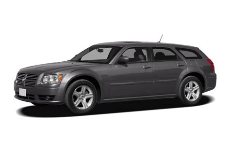 how to sell used cars 2008 dodge magnum security system 2008 dodge magnum information