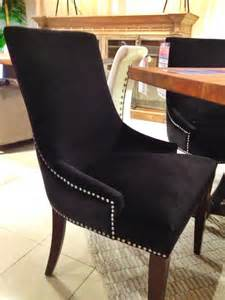 dining room chairs houston daodaolingyy
