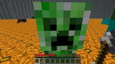 minecraft pumpkin minecraft pumpkin survival episode 1