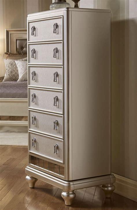 diva lingerie chest chests bedroom furniture bedroom