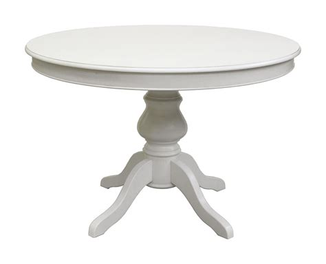 tavolo rotondo legno tavolo rotondo allungabile cucina sala da pranzo tavolo