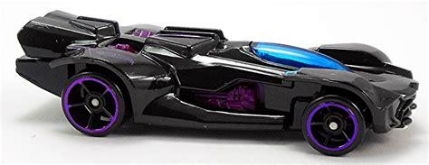 Wheels Hw City Rev Rod rev rod 75mm 2014 wheels newsletter