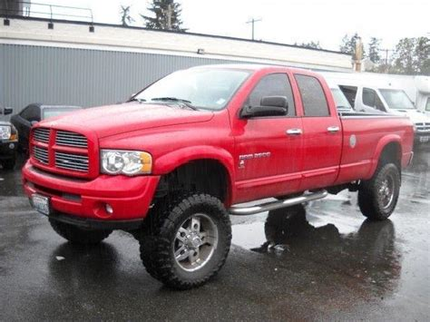 dodge ram 2500 air conditioning iowa mitula cars 2004 dodge ram 2500 used cars in seattle mitula cars