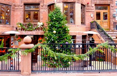 best things to do in boston in december 2016 boston