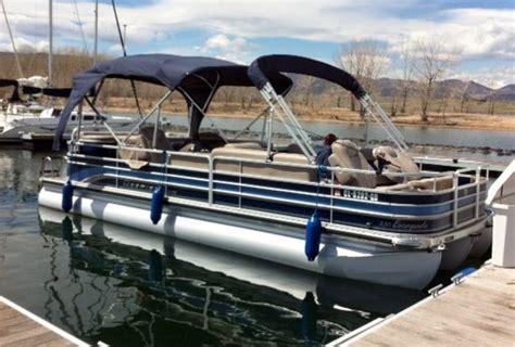 pontoon boat dock fenders ezfender boat fender mounting brackets