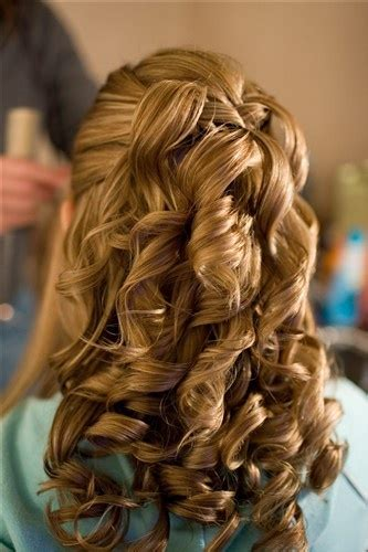 long ringlet hairstyles 59 best images about favorites perms on pinterest long