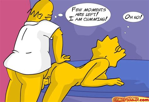 porn simpsons flanders porn the simpsons sexy hentai simpsons sex