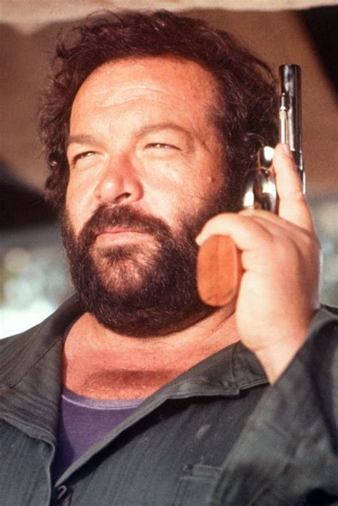 bid spencer 217 best images about bud spencer terence hill on