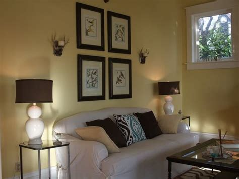 beige paint colors for low light rooms green room