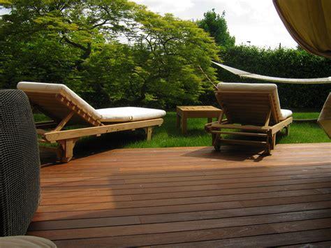 casa legno giardino casa giardino top legno