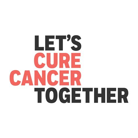 fighting cancer miracle cure for cancer the story of a writer who used to be a pharmaceutical chemical researcher has cured himself and helped his friends beat cancer for books cure cancer australia let s cure cancer together