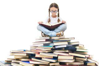 Kaya Dengan Otak Kanan rahasia otak kanan cara menanamkan minat pada anak agar