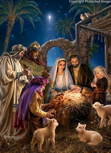 nativity verticaljpg gelsinger licensing group diy pictures yeshua jesus