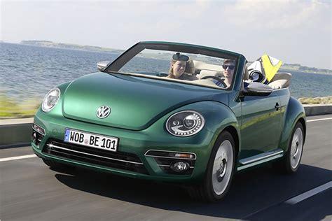 Auto Tuning Aalen by Vw Beetle Cabrio Gebraucht Plus Test Und Tuning Berichte