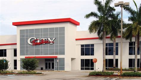 pembroke pines fl furniture mattress store city furniture buys land near millenia mall from up