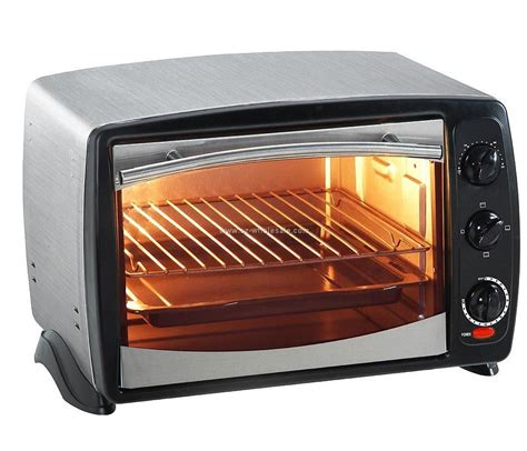 A Toaster Oven Business Ideas In Palestine Toaster For Arabic Bread