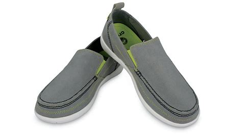 tas sepatu model sepatu nevada terbaru