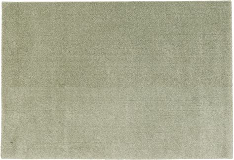 shaggy teppich grün dekoideen 187 sch 246 ner wohnen teppich gr 252 n sch 246 ner wohnen