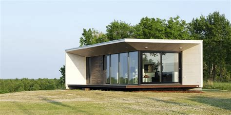 dwellings design passion for your home passion smart design house sustainable prefab fabulousness