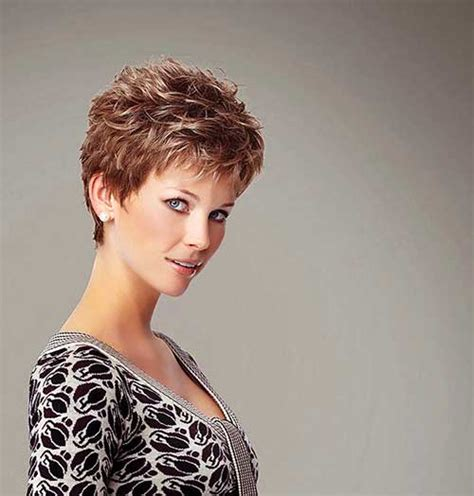 hairstyles with short layers on top 30 best short layered hairstyles short hairstyles