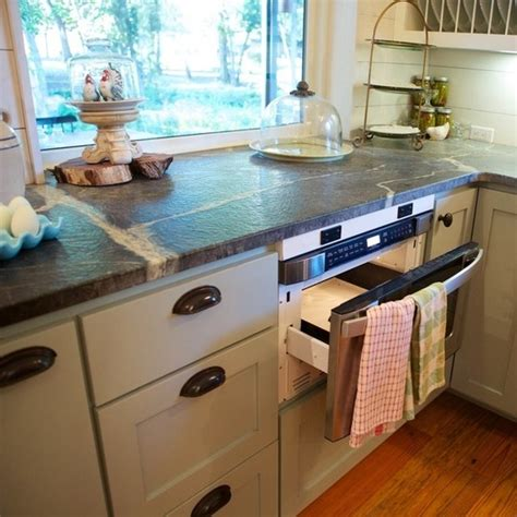 inexpensive kitchen cabinets nj 5 inexpensive kitchen upgrades gloria zastko realtors