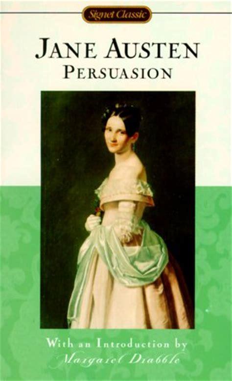persuasion books persuasion by austen link