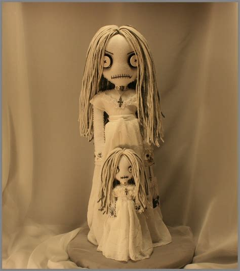 rag doll rocky b 129 best dolls that are creepy images on
