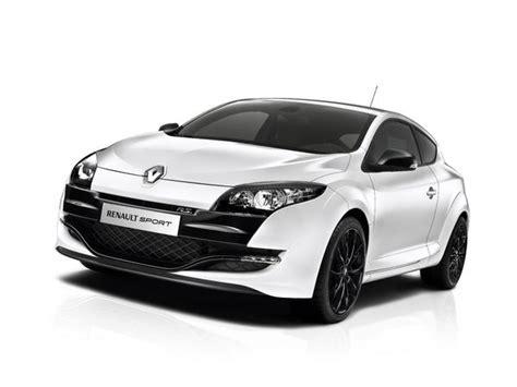 Tarif Horaire Garage Renault by Radiateur Schema Chauffage Tarifs Garage Renault