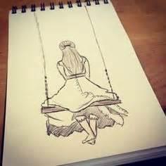 ideas for drawing drawing ideas trusper