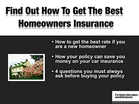 best house insurance reviews best homeowners insurance best rated homeowners
