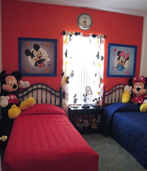 mickey mouse clubhouse bedroom ideas florida villa 4 us 4 bed luxury villa for rental tuscan